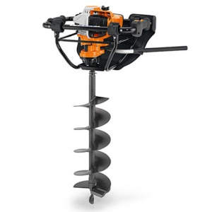 STIHL BT 131 Earth Auger