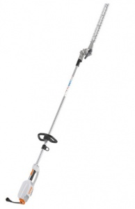 STIHL HLE 71 Electric Hedge Trimmer