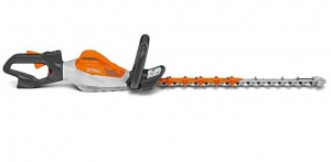 STIHL HSA 94 R Cordless Hedge Trimmer (24 Inch) (Shell Only)