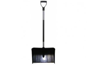 HANDY THHX485 Snow Shovel