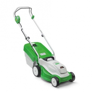 VIKING MA 235 Cordless Lawn Mower (Kit)