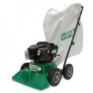 BILLY GOAT LB352 Vac Collector