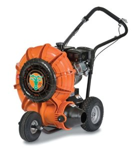 BILLY GOAT F902H Petrol Blower
