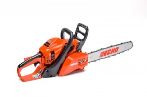 ECHO CS-310ES Petrol Chainsaw