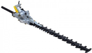 ECHO HCAA-2403A Hedgetrimmer Attachment