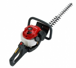 HONDA HHH 25D 75E Hedge Trimmer