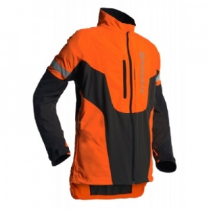 HUSQVARNA TECHNICAL Forest Jacket