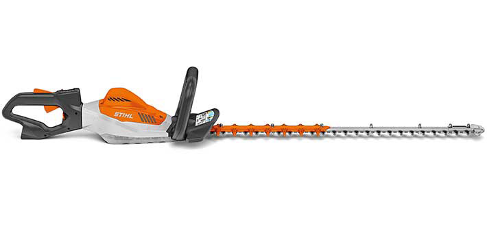 STIHL HSA 94 T Cordless Hedge Trimmer (30 Inch) (Shell Only)