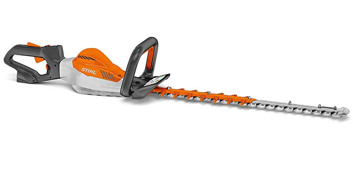 STIHL HSA 94 T Cordless Hedge Trimmer (24 Inch) (Shell Only)