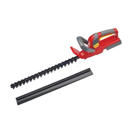 WOLF-GARTEN HTA700 Cordless Hedge Trimmer