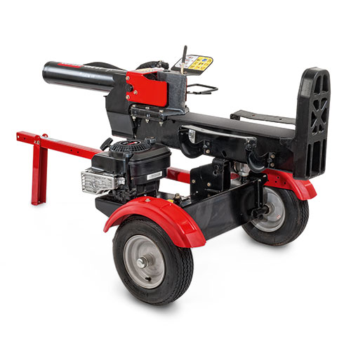 LAWNFLITE LS550 Log Splitter