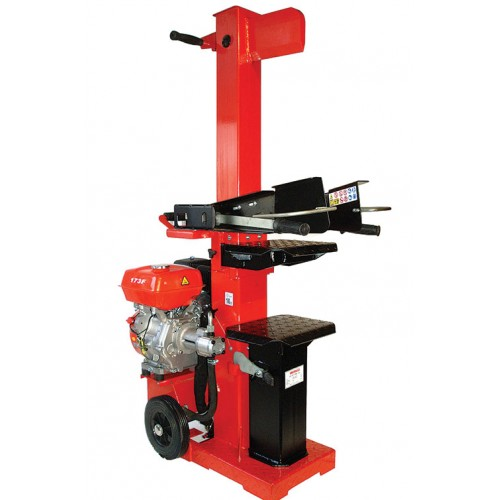LAWNFLITE LS80P Log Splitter
