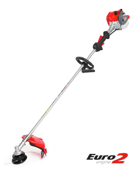 MITOX 26L SELECT Brushcutter