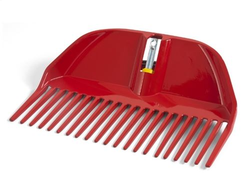 WOLF-GARTEN Multi-Change All Purpose Rake