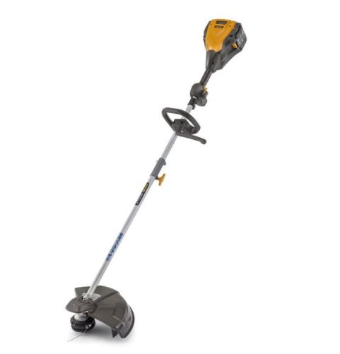 STIGA SBC 80 AE Cordless Brushcutter (Shell Only)