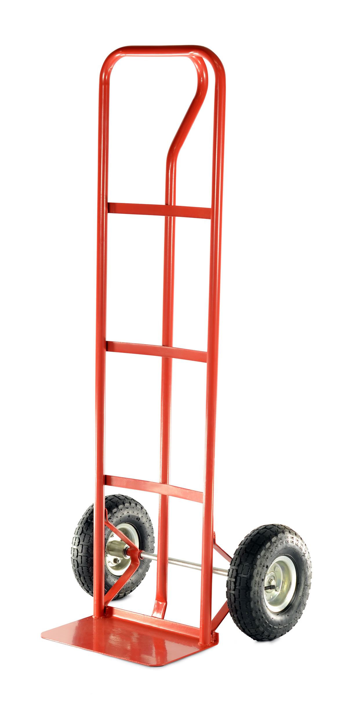 COBRA ST200 Sack Trolley