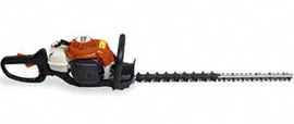 STIHL HS 82 RC-E Hedge Trimmer (30 Inch)