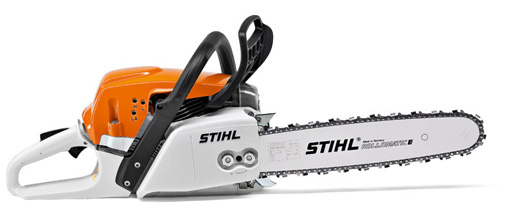 STIHL MS 271 Petrol Chainsaw