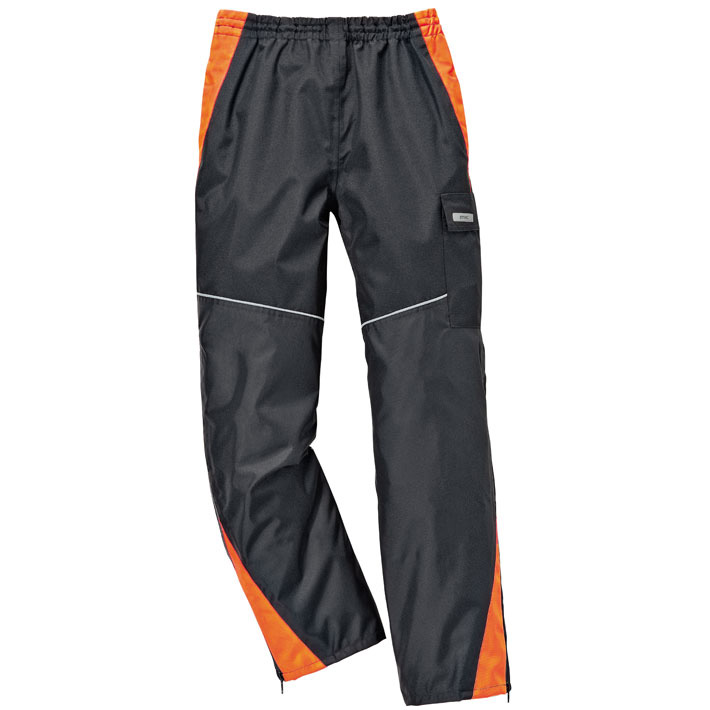 STIHL RAINTEC Weather-Proof Trousers
