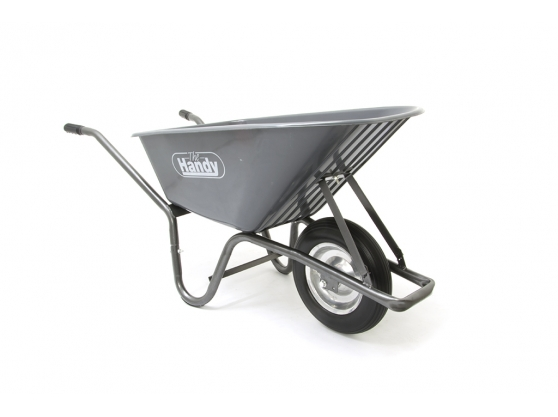 HANDY THWB90 Wheelbarrow
