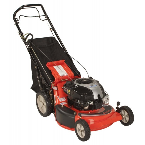 ariens lm21s petrol lawn mower garden machinery. Black Bedroom Furniture Sets. Home Design Ideas