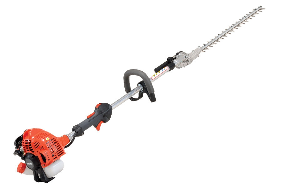 ECHO HCA-236ES-LW Mid Reach Hedge Trimmer