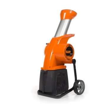 garden shredder. eliet neo 2 garden shredder