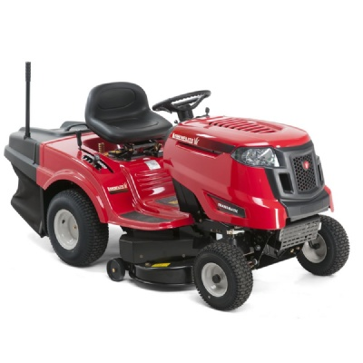 LAWNFLITE 703RT SMART Tractor