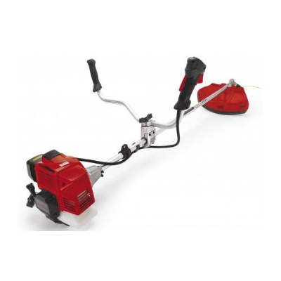 MOUNTFIELD BK35ED Strimmer and Brushcutter
