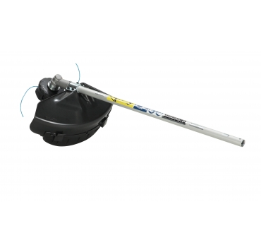 SHINDAIWA SBA-TX24-1 Grass Trimmer Attachment