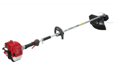 SHINDAIWA T310XS Strimmer and Brushcutter