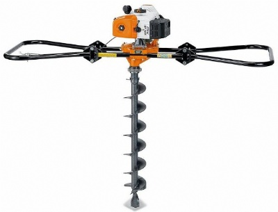 Stihl Fs56 C E Ergo Start 272cc 2 Stroke Petrol Brushcutter 36926 P in addition 152824366147 further Stihl Post Hole Borer Bt 360 additionally 381043464719 moreover B00FRZNVCW. on garden mowers uk