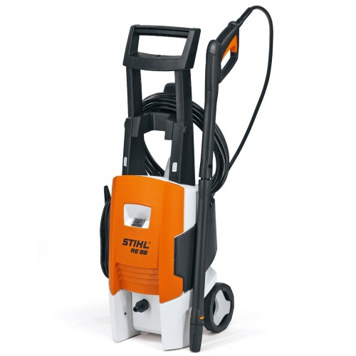 STIHL RE 98 Pressure Washer