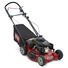 Toro 20897 Lawnmower