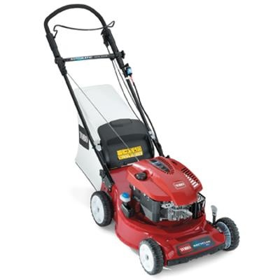 Toro 20952 Lawnmower