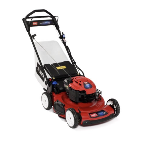 toro 20956 lawnmower garden machinery. Black Bedroom Furniture Sets. Home Design Ideas