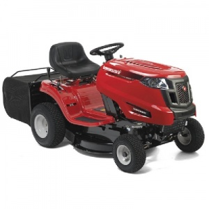LAWNFLITE 603RT SMART Tractor