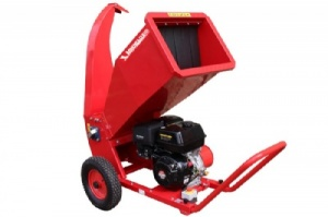 LAWNFLITE GTS1300L Petrol Chipper