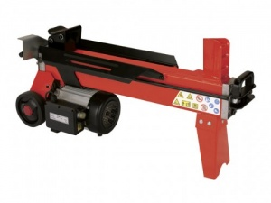 LAWNFLITE LS1500E Log Splitter
