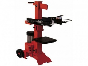 LAWNFLITE LS2800E-A Log Splitter