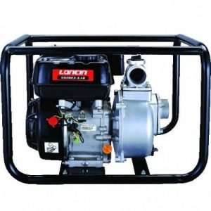 LONCIN LC50ZB23-3.1Q 2 Inch Water Pump