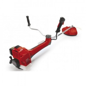 MOUNTFIELD BK45ED Strimmer and Brushcutter