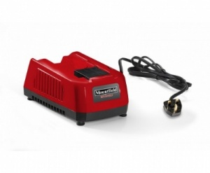 MOUNTFIELD MCG48Li Battery Charger