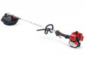 SHINDAIWA T243XS Strimmer and Brushcutter