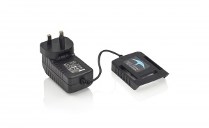 SWIFT EBC05 Compact Charger