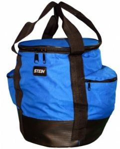 STEIN Deluxe Rope Bag