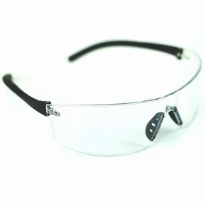 STEIN ORBIT Safety Glasses - Clear