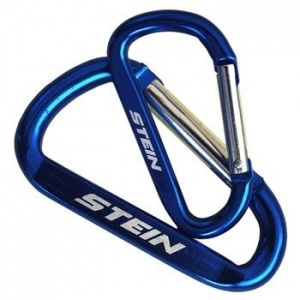 STEIN 3 Tool Clips