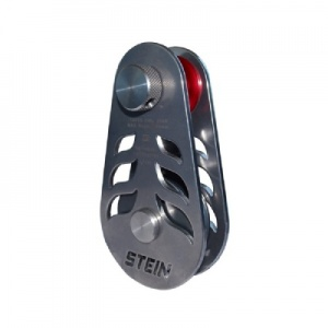 STEIN Stainless Steel Pulley