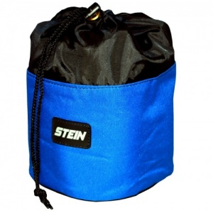 STEIN Throw Line Pouch